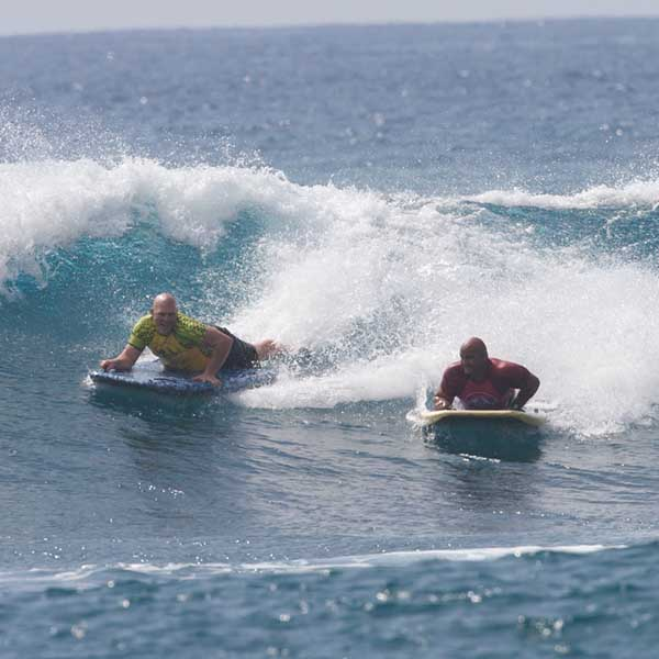 Makaha Bullyboard Contest Photo 02