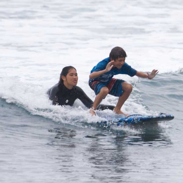Makaha Bullyboard Contest Photo 11