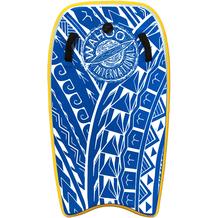 Original Inflatable BullyBoard