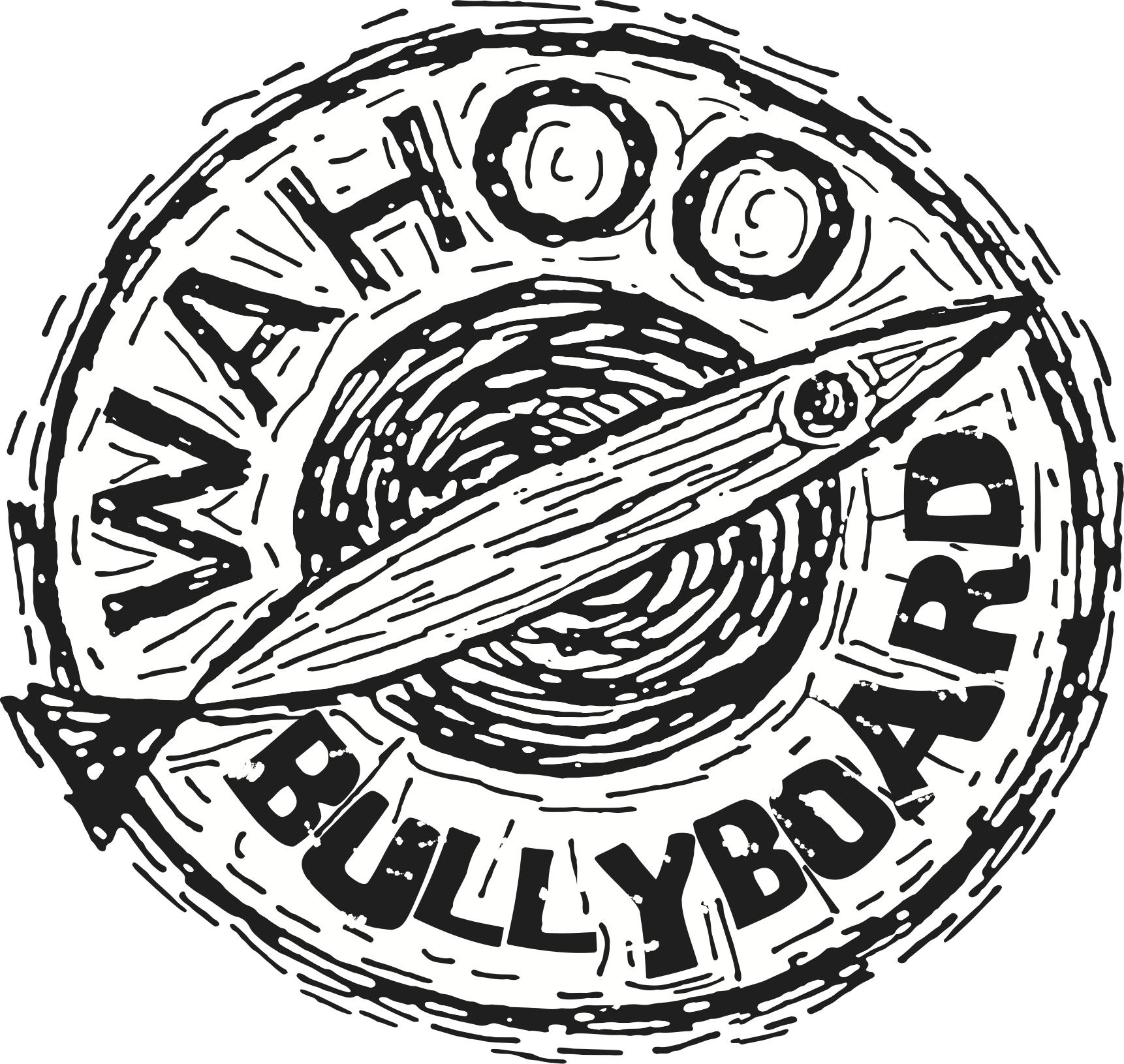 BullyBoard